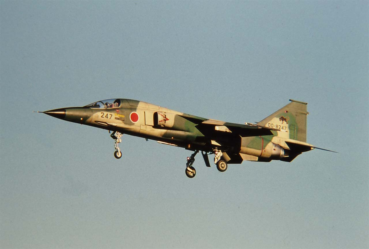 F 1 (航空機)の画像 p1_29